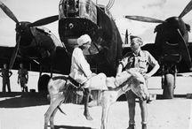 Desert Air Force (Western Desert Air Force)