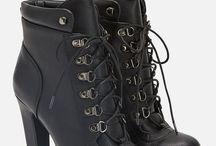 Schuhe<3