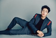 Lee Hyun Woo❤❤