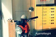 Garrett Leight California Optical / Garrett Leight California Optical #oticasocr #garrettleight @garrettleight #love #luxo #lisboa #lisbon #newcollection #design #portugal #california #usa #retro #fashion #blogger #bloggers #vintage #dandy #instagood #instafashion