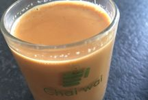 """Chai Wai - Ahmedabad / Find the Photos of Items in """"Chai Wai"""" at Ahmedabad."""