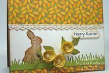 TPD Easter Basket