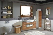 2013 BANYO - Daha güzel banyolar,daha güzel hayatlar! / Daha güzel banyolar,daha güzel hayatlar! / by Koçtaş