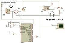 microcontrollers project / microcontrollers based projects for final year engineering students, complete list of projects
