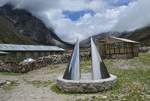 Mt.Everest Base Camp Trek