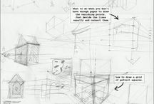 PERSPECTIVE_ARCHITECH