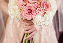 ♥Ramos/Bouquet♥