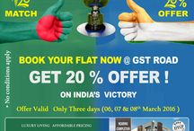Cricket / Let us celebrate our Nation victory http://www.stepsstone.net/mahathes/location.php