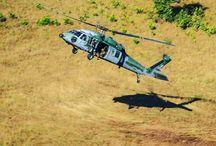 Hlicopteros de Guerra 3 /   Helicópteros de Guerra 3