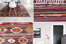 | rugs |