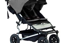 Buy Online Double Strollers For Twins