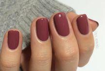 nail lovers