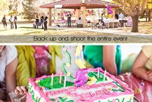 Event Photography