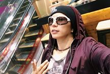 GACKT OFFICIAL WEIBO TRANSLATIONS ~ By GACKTITALIA.com / All of GACKT's official Weibo translations by GACKTITALIA.com - GACKT, GACKT Camui, GACKT Kamui, GACKT 2017