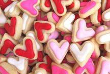 Valentine's Day / Valentine's Day inspirations, ideas, crafts, cards, gifts and more