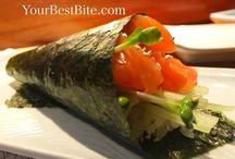 Your Best Bite / Photos from restaurants