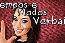 @ Escola Português