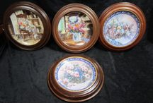 Antiques & Collectables / www.CalAuctions.com
