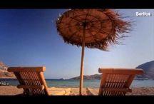 greek music / by emma Mar