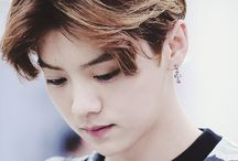(Exo) Luhan
