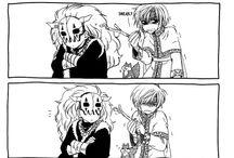 All about Akatsuki no Yona