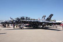F-18F