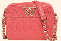 Kelly Wynne Handbags HAVE ARRIVED at Charlotte's / Beautiful Made in the USA handbags #MUSTHAVE
