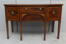 27 June 2015 / Some of the items for sale on 27th June see www.kentauctiongalleriesltd.co.uk
