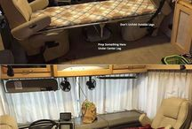 RV Renovation Ideas