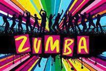 ♥Just love Zumba♥ / Ditch your work out and Join the fun I love Zumba / by Cindy Eckles