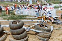 Motocross G.P.