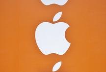 Apple rules