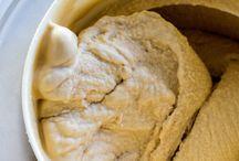 Gluten Free Dairy Free Ice Cream