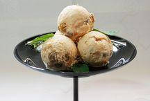 Puncova zmrzlina