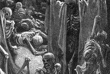 Illustration - Gustave Dore