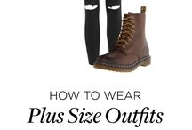 dr martens outfits