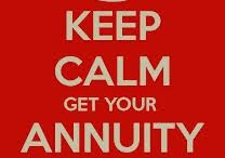 Annuity Quotes / The pension annuity and retirement income specialists