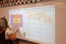 Math / Representing, relating, interpreting fractions as they relate to decimals and percentages