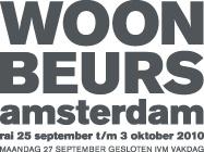 #ikzoekwerk / Beschikbaar voor 24 uur p.w. Noord Brabant. Trefwoorden: project - en accountmanagement, evenementen en communicatie.
