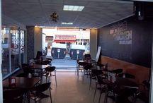 http://www.yo-doy.es/local-comercial-en-Benidorm-es128784.html