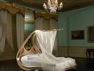 Beds/Bedrooms / by Jo Binion