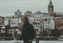 Pictures by me / diversified pictures I was took it in Istanbul and everywhere