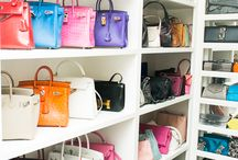 Lovely: Purses