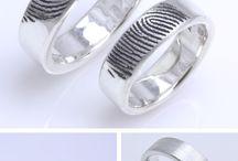 Jewelry  / by Nikki Knight