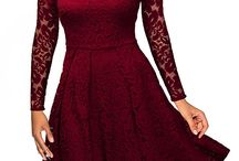 Hot Homecoming Dresses Under $100 - Formal Fashions / The latest hot formal looks for 2017-2018 that are perfect for homecoming or any formal or semiformal special event.