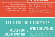 Montessori, preK, learning