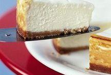 tarta de queso con  cuajada  sin horno