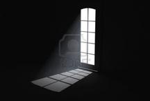 Light / by Shezza