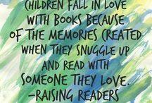 Like A Tree Books