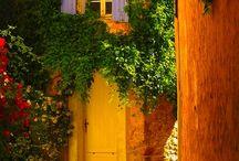 França Provençal